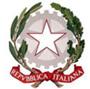 I.C. 'Franchi' SUD 2 - Brescia logo